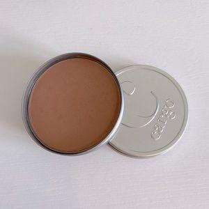 Cargo Cosmetics - Matte Bronzer